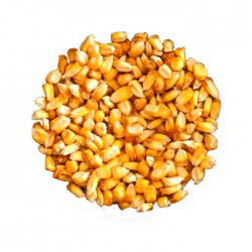 Picture of Maiz Chulpe, 500 gr