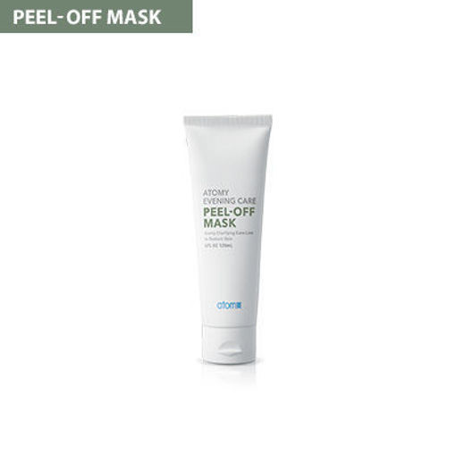 Picture of ATOMY  PEEL OF MASK